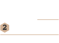 Travel2Galaxy